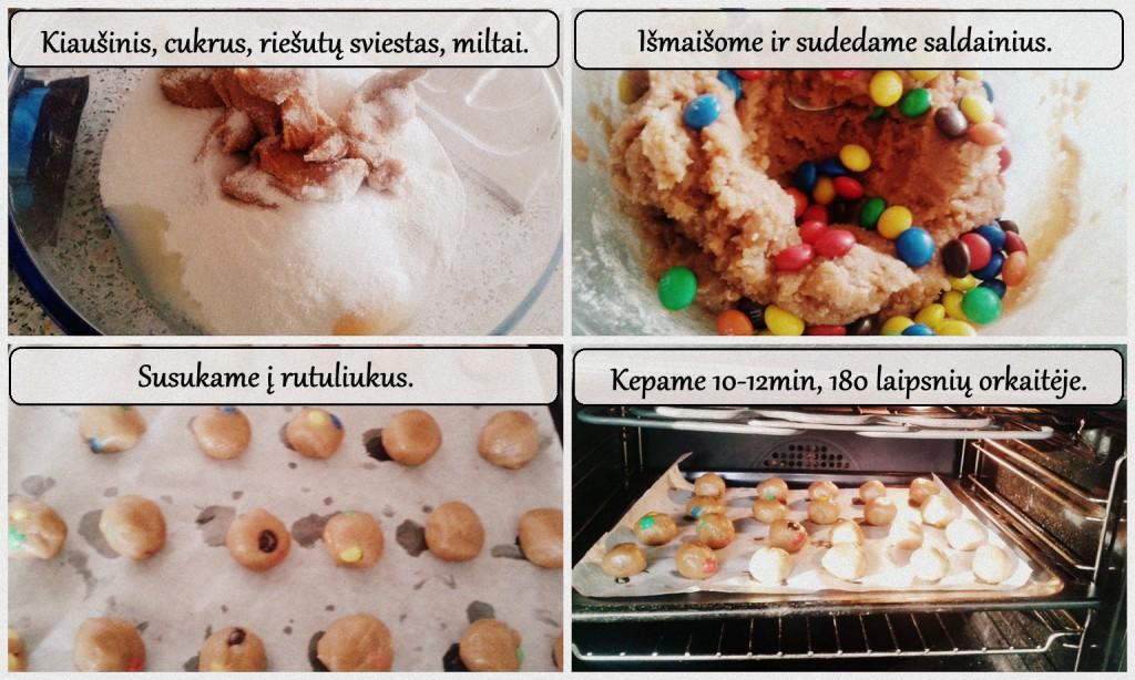 Riešutų sviesto sausainiai-001