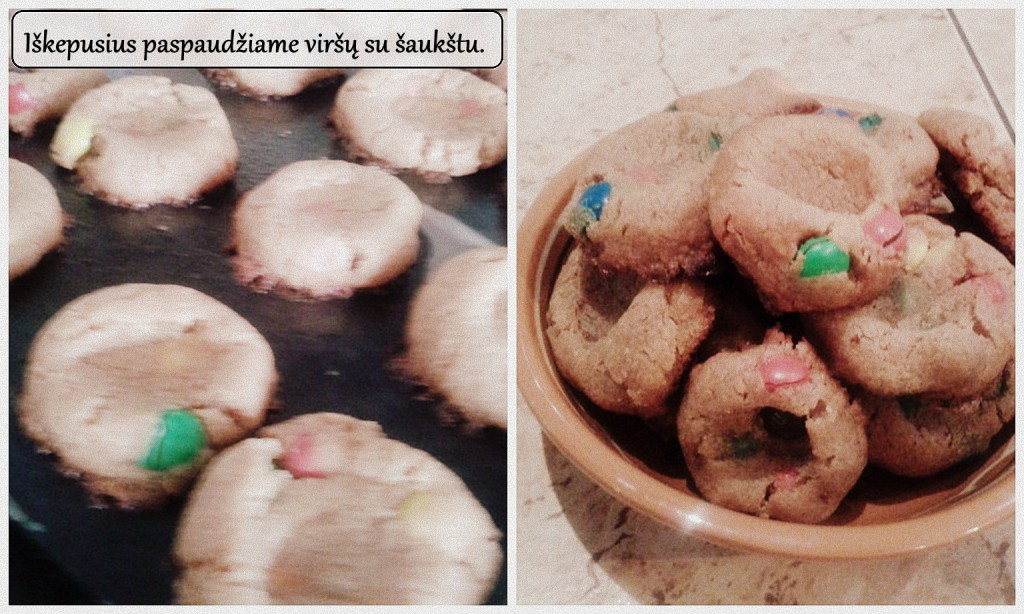 Riešutų sviesto sausainiai1-001